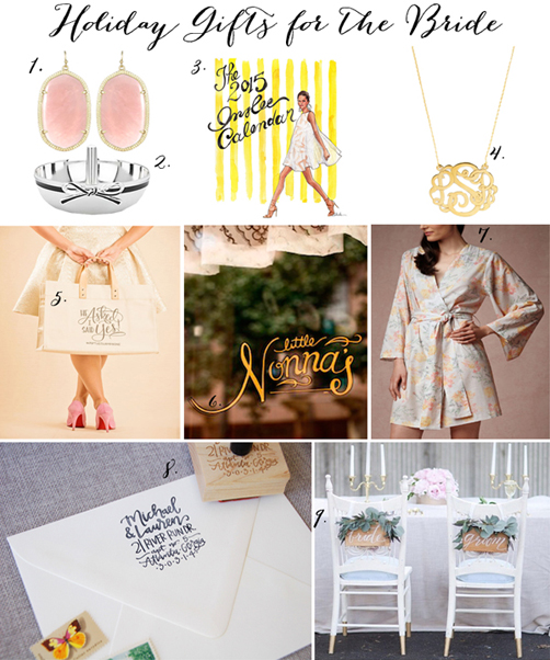 Holiday-Gifts-for-Brides
