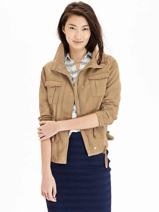 Old-Navy-Canvas-Field-Jacket