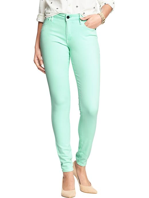 Old-Navy-The-Rockstar-Mint-Skinny-Jeans