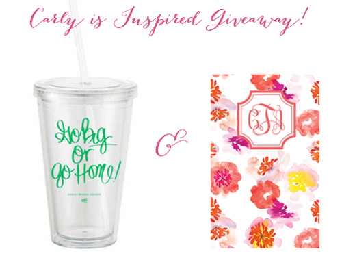 Carly-is-Inspired-Giveaway