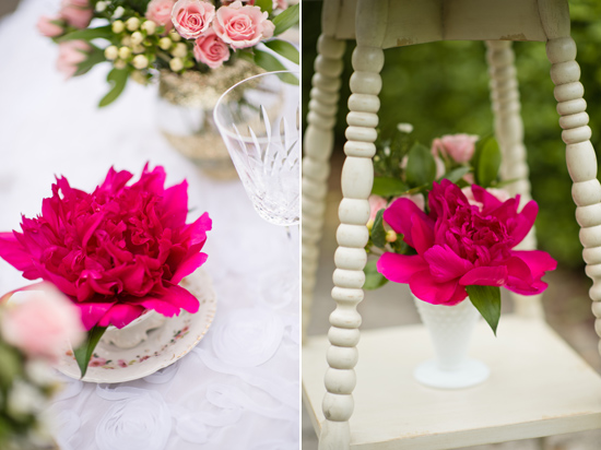 Carly-is-Inspired-Pink-Peony-Wedding