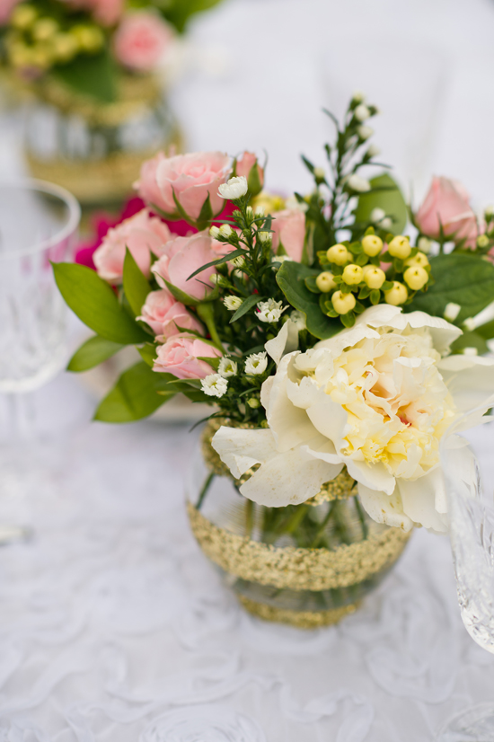 Carly-is-Inspired-Wedding-Centerpiece-1