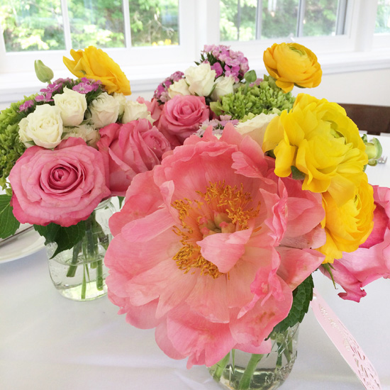 Bucks-County-Bridal-Shower-Flowers-7