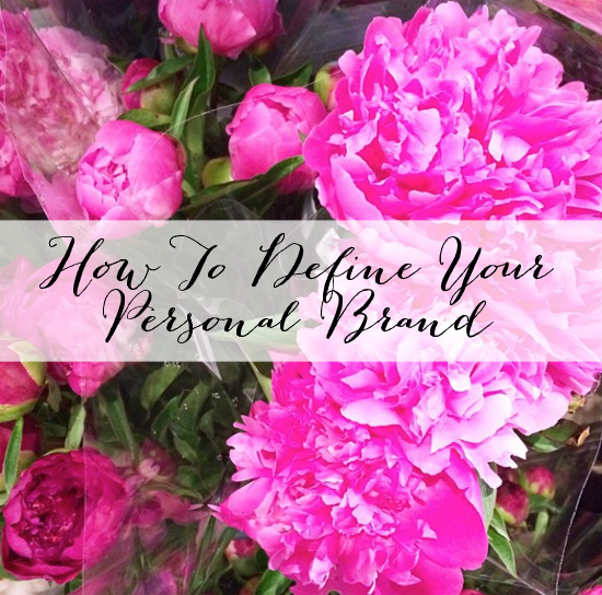 Define-Your-Personal-Brand-Pink-Peonies