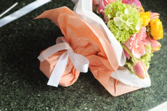 Carly-is-Inspired-Heart-Love-Always-DIY-Bouquet-10