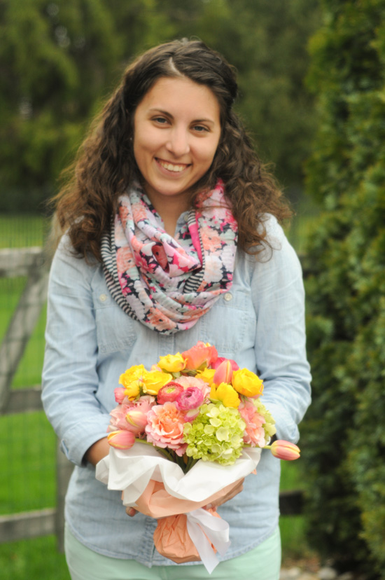 Carly-is-Inspired-Heart-Love-Always-DIY-Bouquet-12