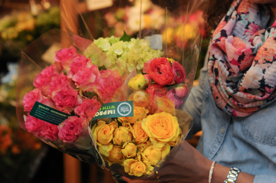 Carly-is-Inspired-Heart-Love-Always-DIY-Bouquet-4