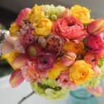 Featured: Heart Love Always DIY Bouquet