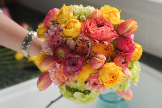 Carly-is-Inspired-Heart-Love-Always-DIY-Bouquet-8