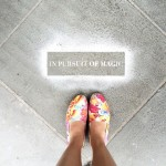 Your Instagram Highlight Reel is Magic