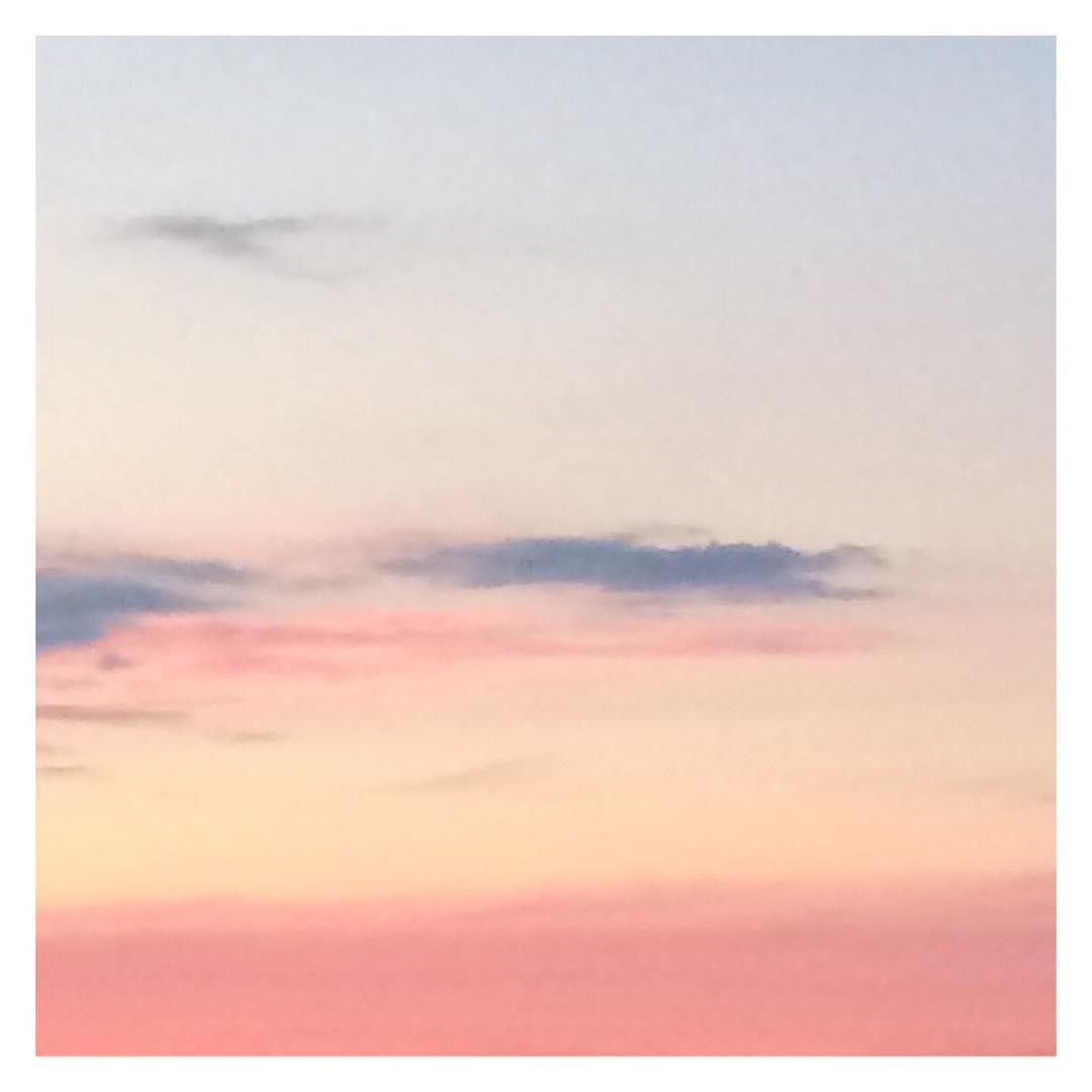 Instagram_8_21