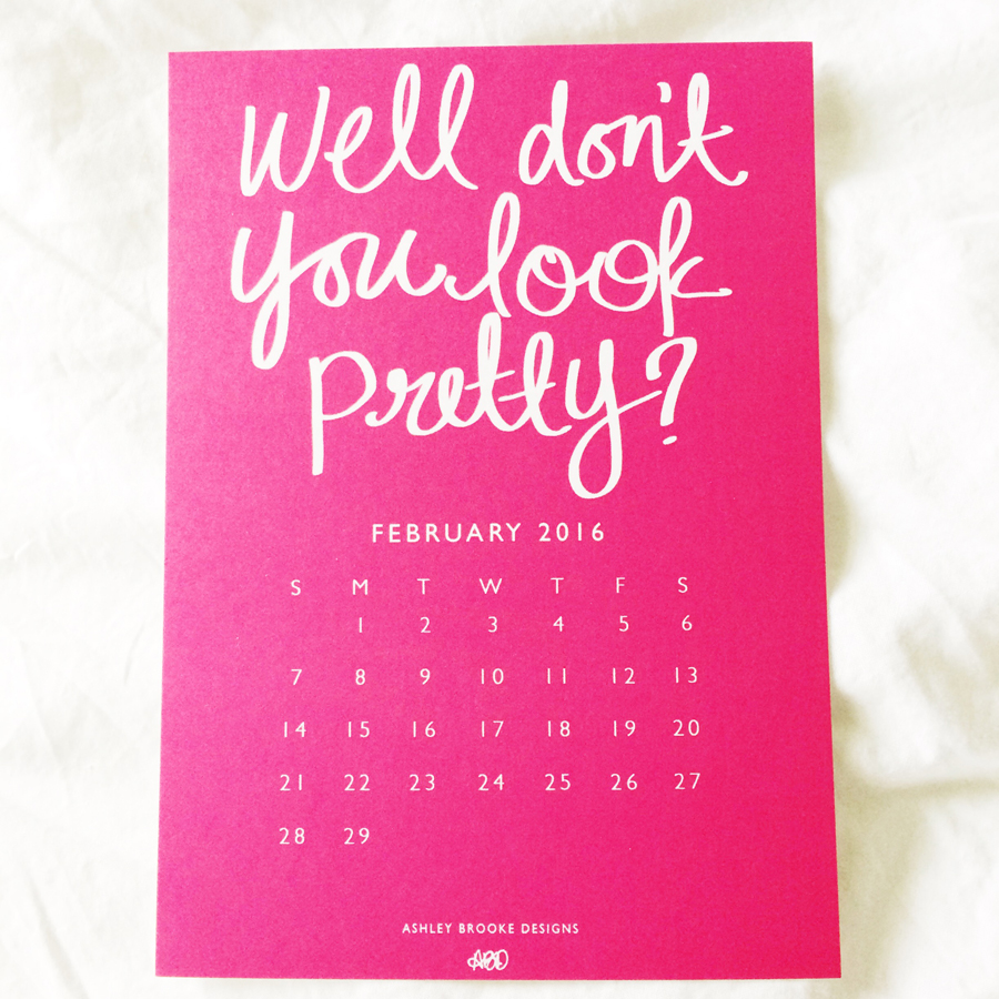 Carly-is-Inspired-February-Goals-Ashley-Brooke-Designs