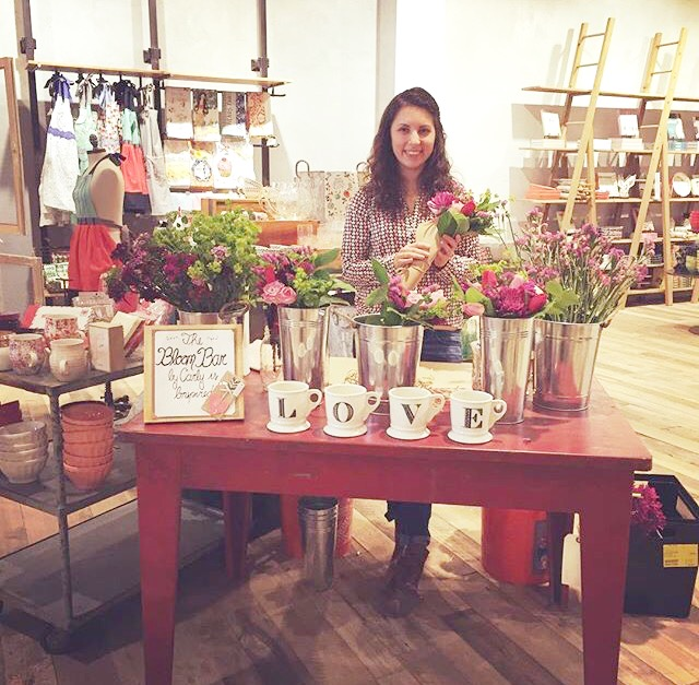 Carly-is-Inspired-Philadelphia-Wedding-Florist-Anthropologie-1