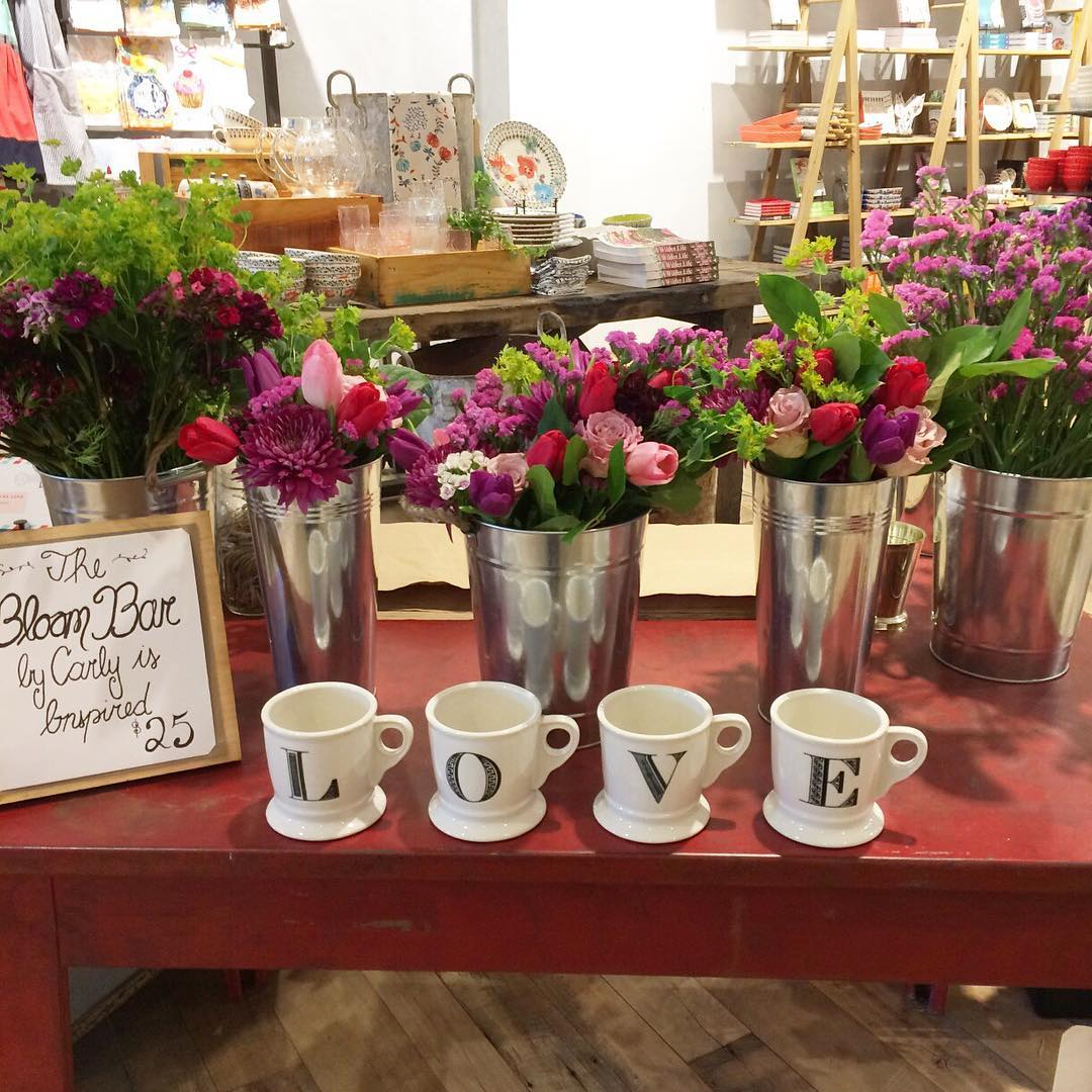 Carly-is-Inspired-Philadelphia-Wedding-Florist-Anthropologie-6