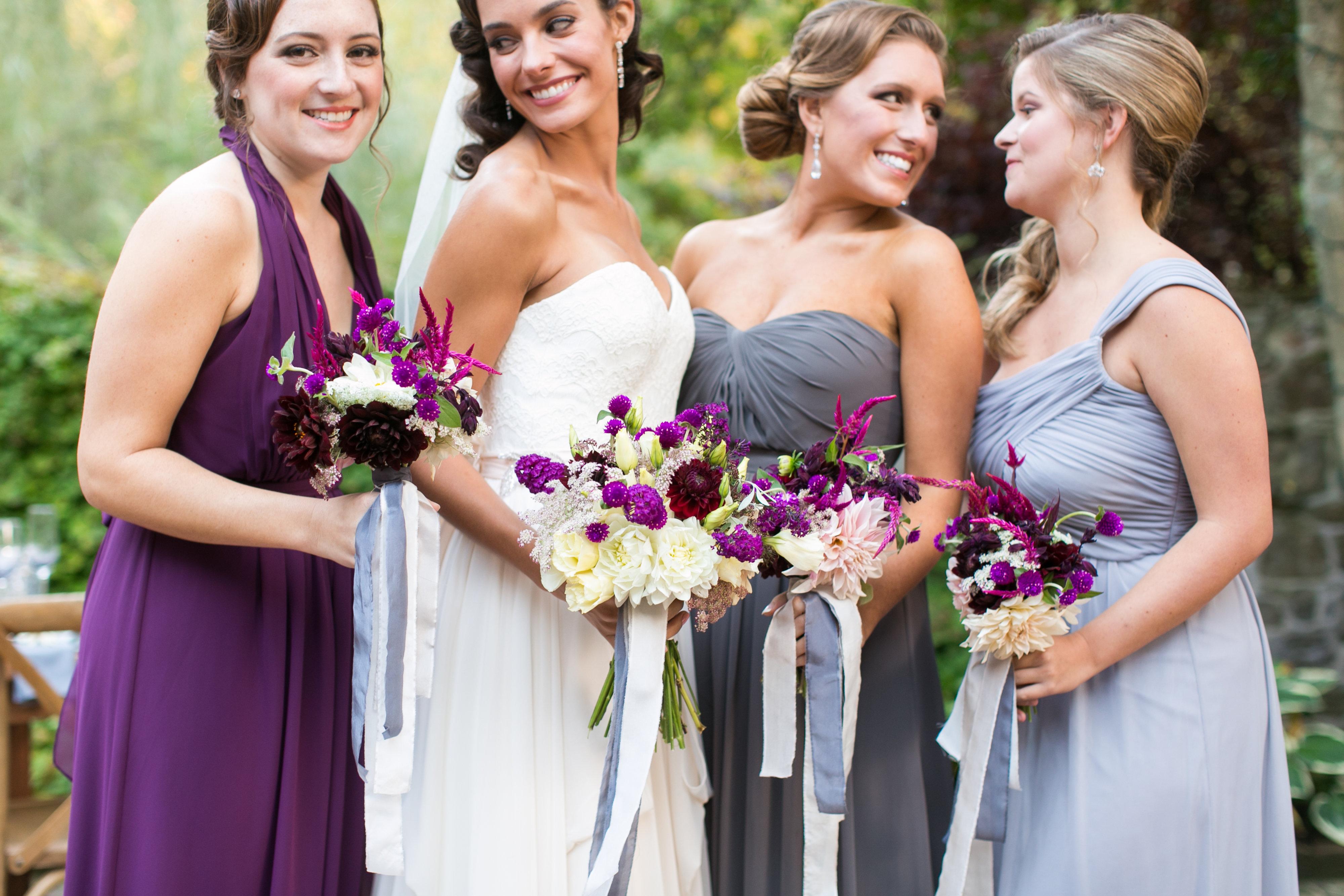 Carly-is-Inspired-Philadelphia-Wedding-Planner