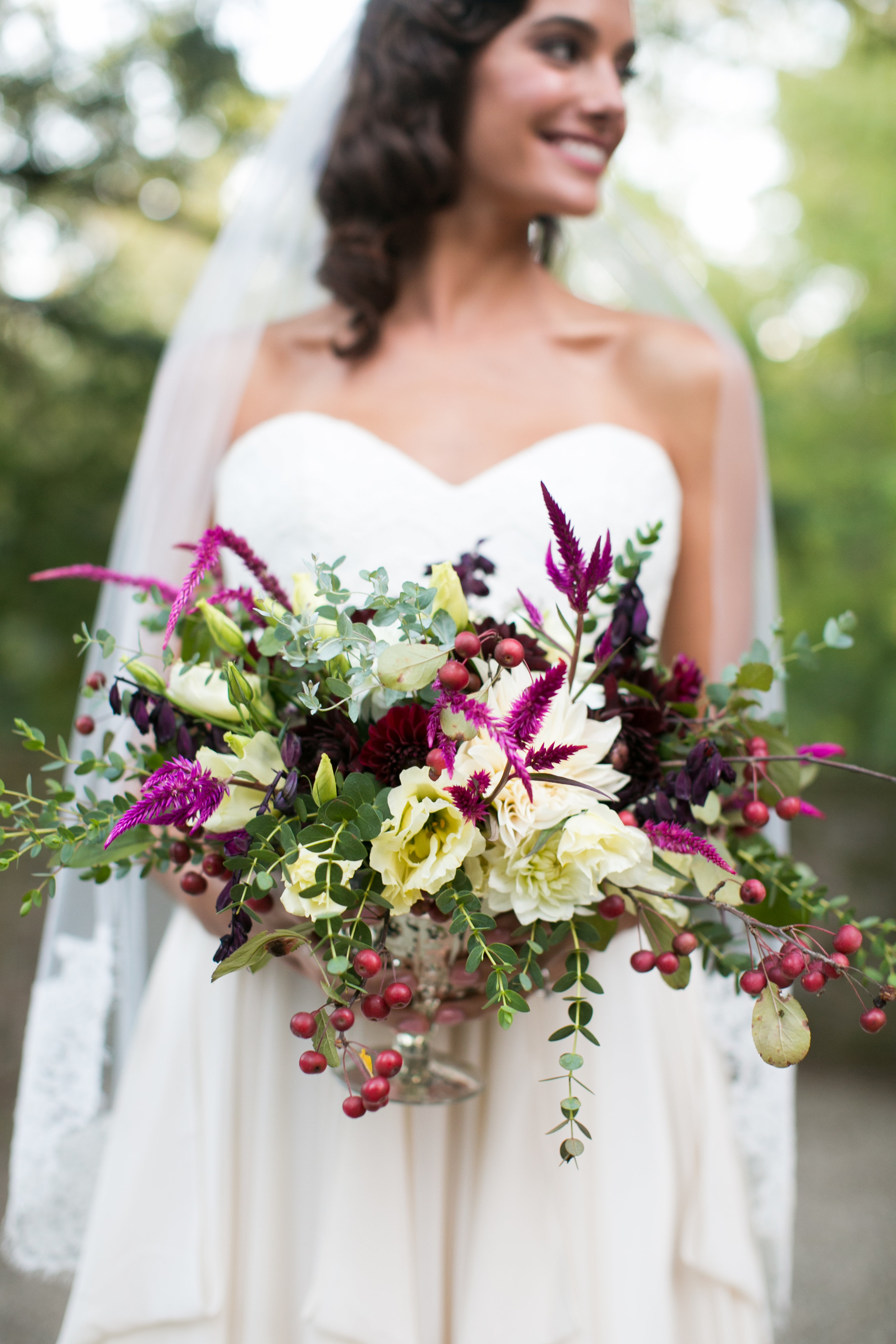 Carly-is-Inspired-Philadelphia-Wedding-Florist