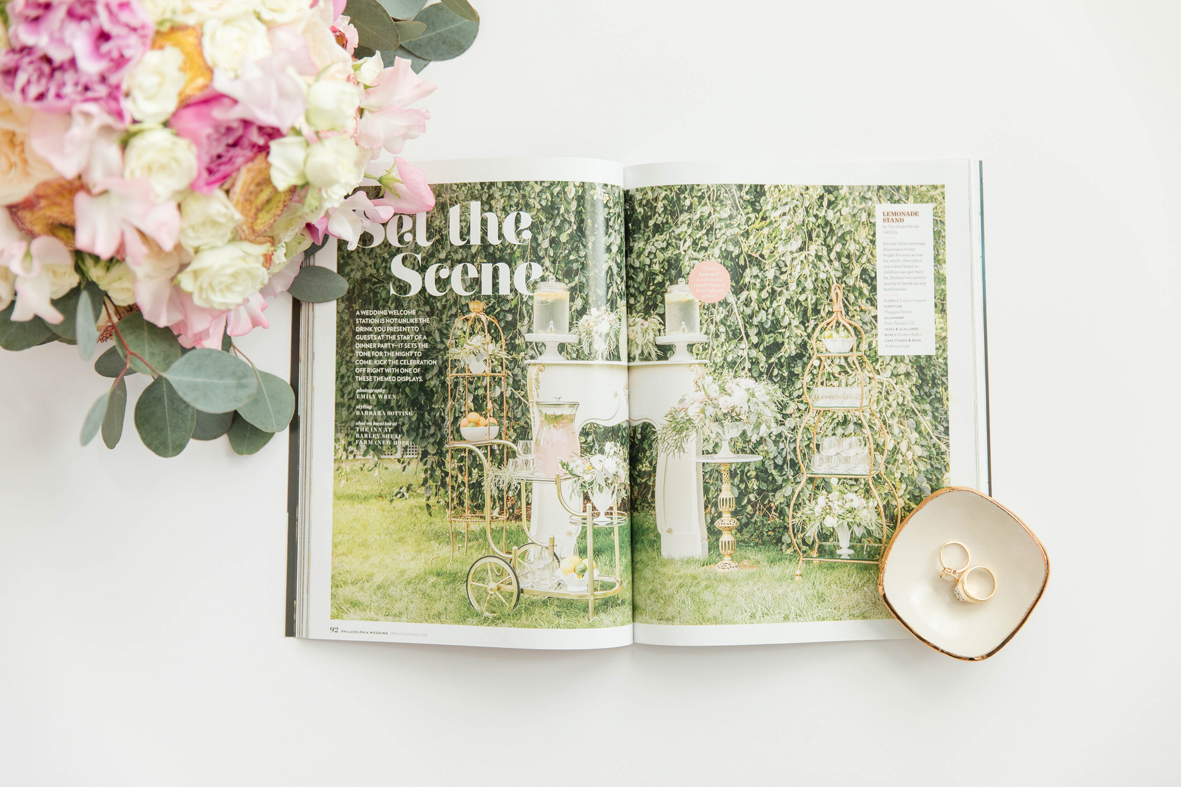 Carly_is_inspired_wedding_planning_styling_stylist_copywriting_small_business_businesses_featured_philadelphia