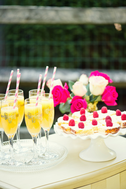 Featured on Heart Love Weddings: Brunch and Bows Inspiration Shoot